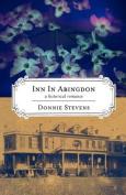 Inn in Abingdon