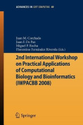 2nd International Workshop on Practical Applications of Computational Biology and Bioinformatics