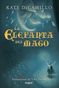 La Elefanta del Mago [Spanish]