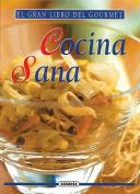 Cocina Sana  [Spanish]