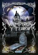 Vampiros y Terror  [Spanish]