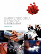 Emprenedoria Regional I Economia del Coneixement [MUL]