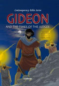 Gideon and the Time of the Judges