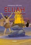 Elijah and the Great Prophets