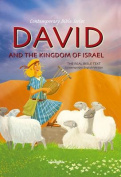 David and the Kingdom of Israel