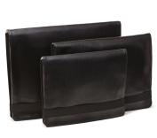 Moleskine Laptop Case, 15 Inch, Black