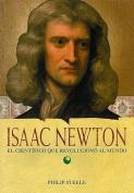 Isaac Newton [Spanish]