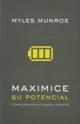 Maximice su Potencial [Spanish]