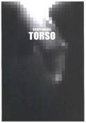 Suspending Torso
