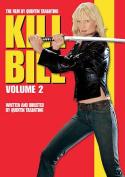 Kill Bill Vol. 2 [Region 1]