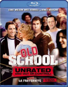Old School [Region 1] [Blu-ray]