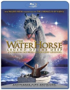 The Water Horse [Region 1] [Blu-ray]