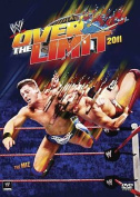 WWE: Over the Limit 2011 [Region 1]
