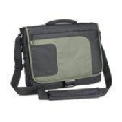 Lenovo 41U5253 Messenger Max - Notebook Case