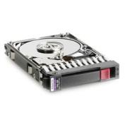 Eg0146fawhu Hp Hard Drives W-tray Sas-6gbits 146gb-10000rpm