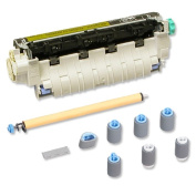 For  For  Hewlett Packard HP 220v maintenance kit - LJ 4345mfp Q5999A
