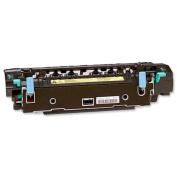 Q7503A Fuser Kit, 220V Fuser, 150,000 Page-Yield