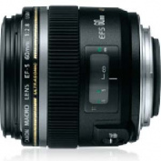 Macro Lens EFS60MM 2.8Macro USM For EOS