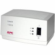 Line R1200Va Automatic Voltage Regulator