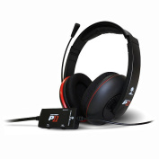 Turtle Beach Ear Force P11 Amplified Stereo Gaming Headset for PS3