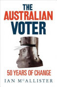 The Australian Voter