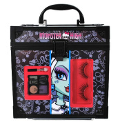 Monster High Cosmetic Case