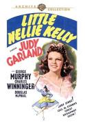 Little Nellie Kelly [Region 1]