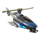 Batman Dark Knight Action Figure Vehicle - Bat Copter