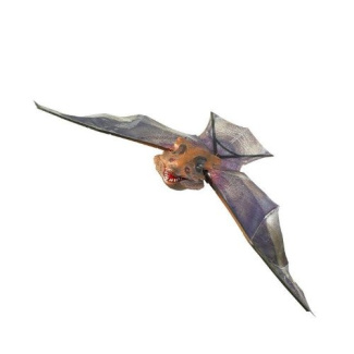Batman - Dark Knight Interactive Bat http://www.fishpond.com/Toys