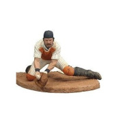 MLB Cooperstown Series 7 Action Figure - Thurman Munson