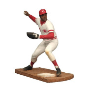 MLB Cooperstown Series 7 Action Figure - Joe Morgan