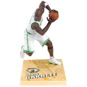 NBA Series 18 Boston Celtics 6 inch Action Figure - Kevin Garnett