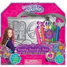 3D Stick'n Sparkle - Tote Bag