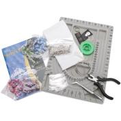Jewellery Making Starter Kit-