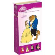 Disney Princess Cartridge - Dreams Come True