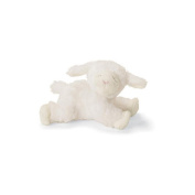 Gund Winky the Lamb Rattle