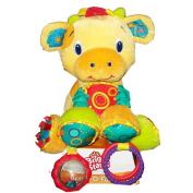 Bright Starts Bunch-O-Fun - Elephant