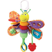 Lamaze Play and Grow Freddy The Firefly