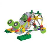 Tomy K'nex Micro-Bots - Hopper Construction Toy