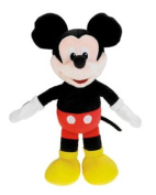 Mickey Mouse Fisher-Price Disney Mickey's Sing & Giggle