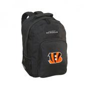 Concept One Cincinnati Bengals Backpack - Black