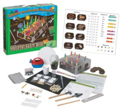 Science on a Gardening Adventure - Experiments Kit