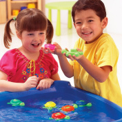 Learning Resources Smart Splash