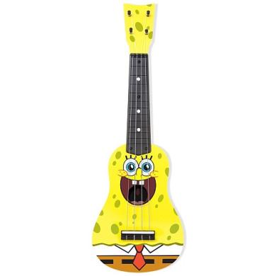 SpongeBob SquarePants Ukulele