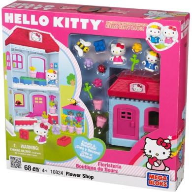 hello kitty character set - photo #7