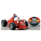 Roary the Racing Car R/C Talking Remote Control Vehicle w/Engine Sounds