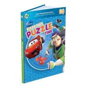 LeapFrog LeapReader Book