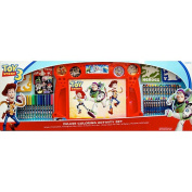 Toy Story Mega Box Set