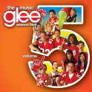 Glee: The Music Vol 5