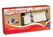 Safe 'n' Easy Paper Cutter